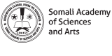 Somali Academy of Sciences and Arts